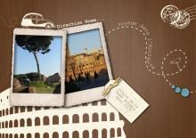 cdip-voyage-rome
