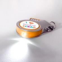 SS6- 02 - Studio-Scrap 6 - cle USB lumiere