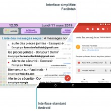 comparaison-android-facilotab-mail