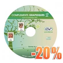 CGRAPH - 00 - Complements graphiques 2 - 20 ans