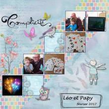 complicite-gigi66