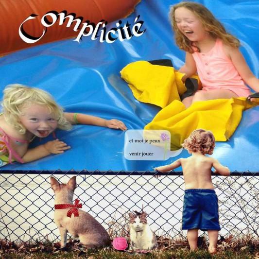 complicite-malrose