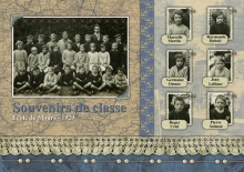 PF3 - 05 - Composition classe