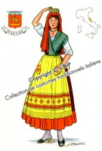 costumes-traditionnels-italiens-marche