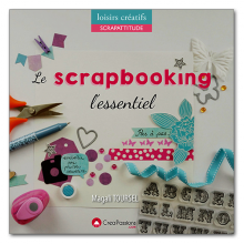 Creapassion-scrapbooking-essentiel