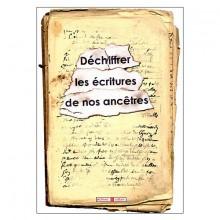 Livres-genealogie-00-Presentation