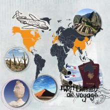 defi-autour-du-monde-sisi