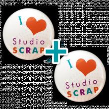SS6- 02 - Studio-Scrap 6 - badges