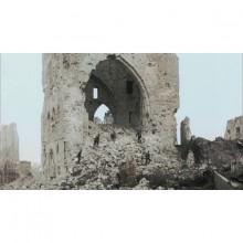 dvd-apocalyse-014-web