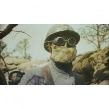 dvd-apocalyse-03-web