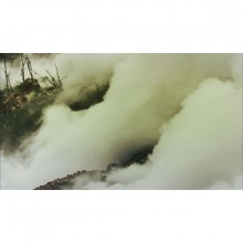 dvd-apocalyse-04-web