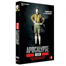 dvd-apocalyse-2-01-web