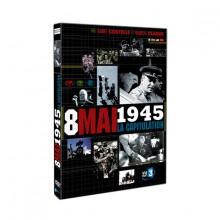 dvd-apocalyse-2-02-web