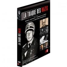 dvd-apocalyse-2-03-web