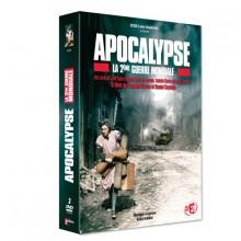 dvd-apocalyse-2-04-web