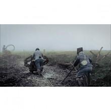 dvd-apocalyse-web