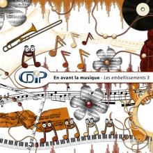 Kit « En avant la musique » - 04 - Les embellissements 3