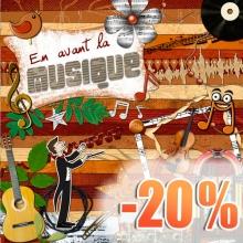 Kit « En avant la musique » - 00 - Présentation - 20 ans