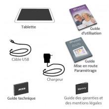 tablette-facilotab-contenu-boite