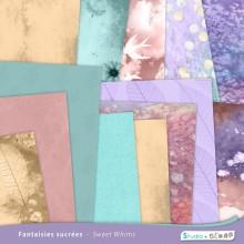 fantaisies-sucres-textures