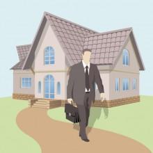 Formation-domicile-Présentation