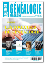 Genealogie-magazine-345-346