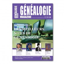 Genealogie-magazine-337-338
