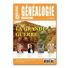 Genealogie-magazine-340-341