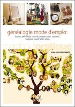Livres-genealogie-10-Presentation