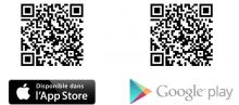 Geneaquiz - 01 - téléchargement app