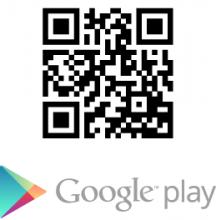 Geneaquiz - 01 - téléchargement google play