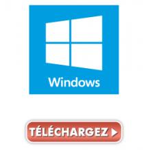 Geneaquiz - 01 - téléchargement windows