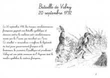 31-guerres-napoleoniennes-bataille-web