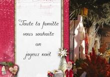 joyeux-noel-v4-web
