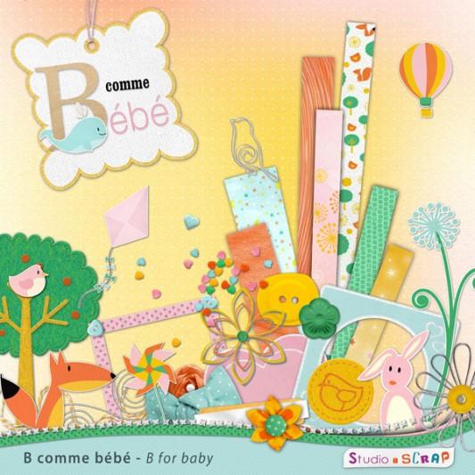 kit-B-comme-bebe-patchwork