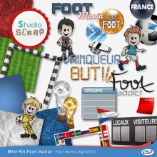 Mini-kit-Foot-mania-texture