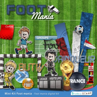 Mini-kit-Foot-mania-patchwork