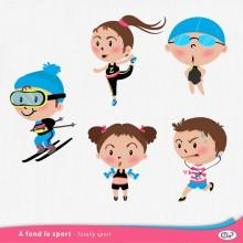 kit-a-fond-le-sport-embellissements-personnages