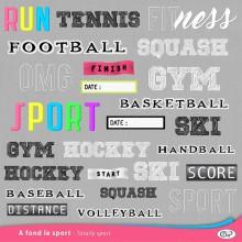 kit-a-fond-le-sport-embellissements-wordart