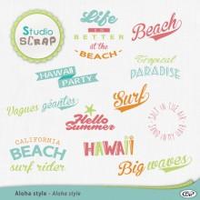 kit-aloha-style-gabarits-02