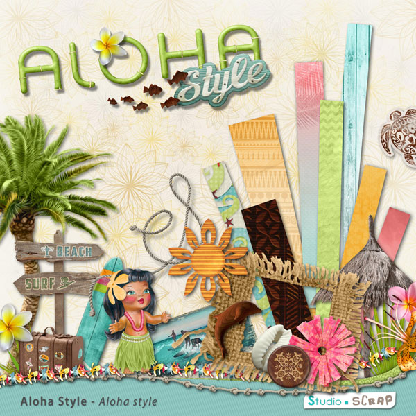kit-aloha-style-patchwork