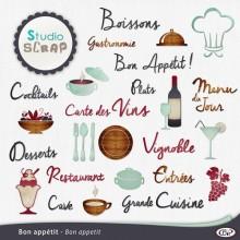 kit-bon-appetit-gabarits-01