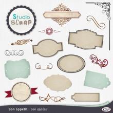 kit-bon-appetit-gabarits-02