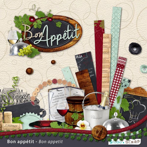 kit-bon-appetit-patchwork