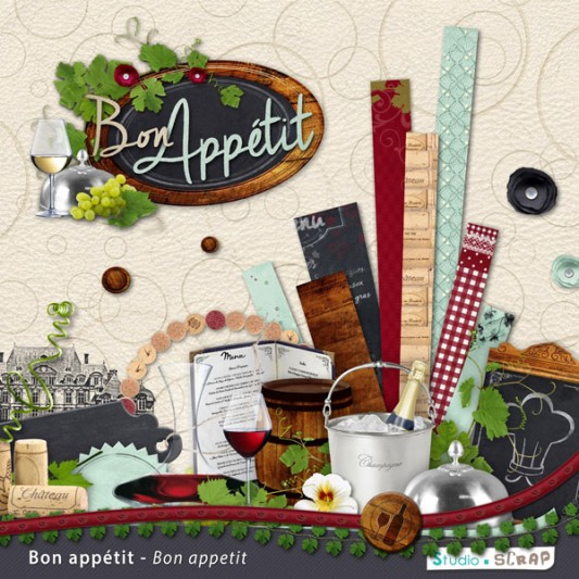 kit-bon-appetit-patchwork