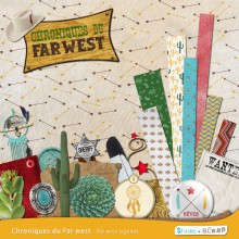 kit-chroniques-du-far-west-patchwork