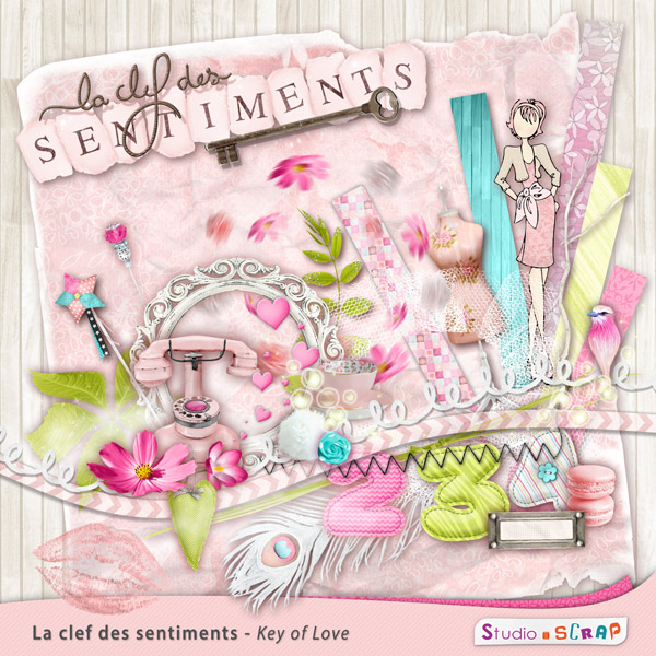 kit-clef-des-sentiments-patchwork-fr