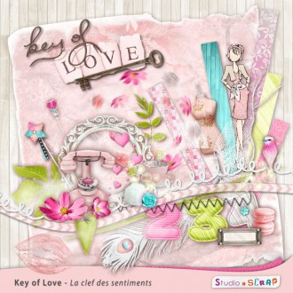 kit-clef-des-sentiments-patchwork-us
