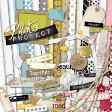 kit-digital-scrapbooking-photo-project-web