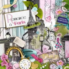 kit-digital-scrapbooking-romance-a-paris-web